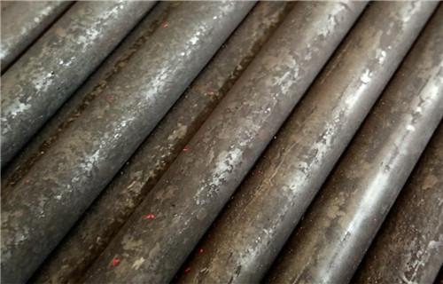 304不銹鋼無縫管蚌埠供應中心
