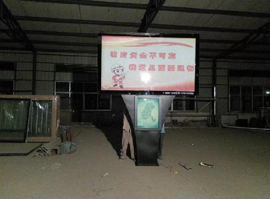 洛阳铝型材滚动灯箱滚动灯箱系统配件厂家