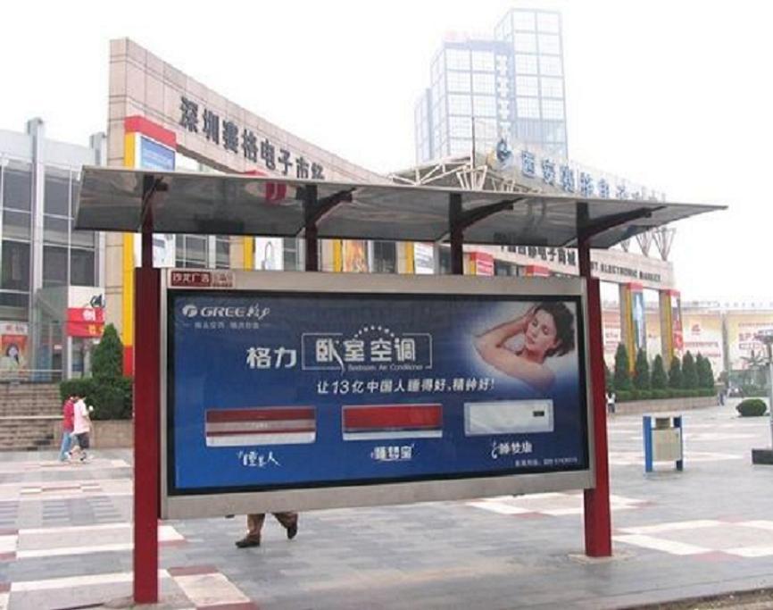 锦州广告标牌户外灯箱滚动灯箱全国供销商