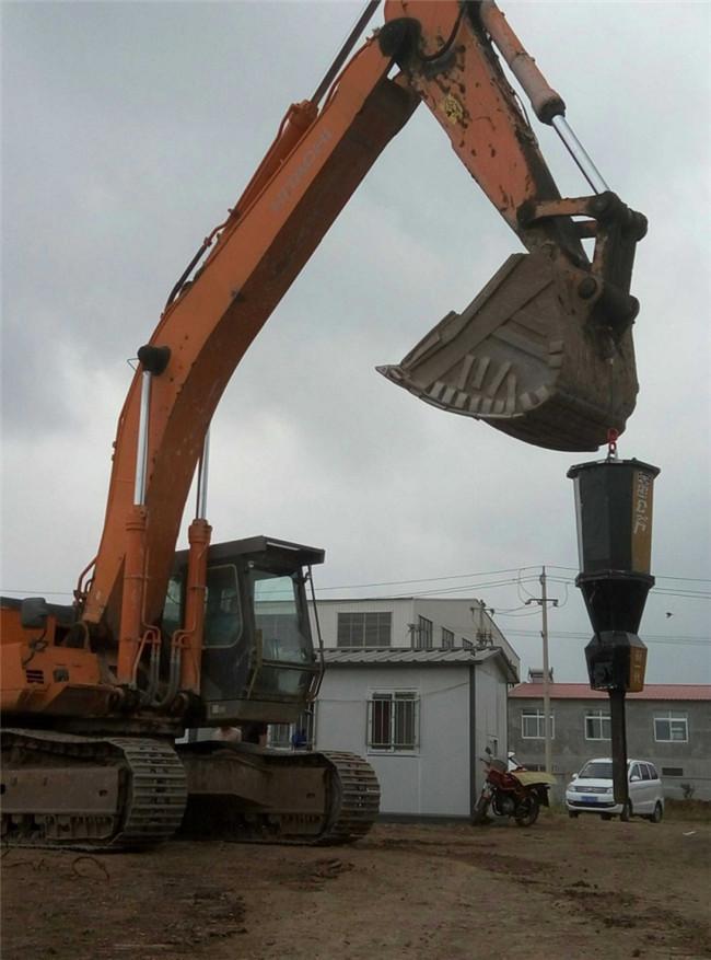 蚌埠取代膨脹劑巖石破裂設備用破石機