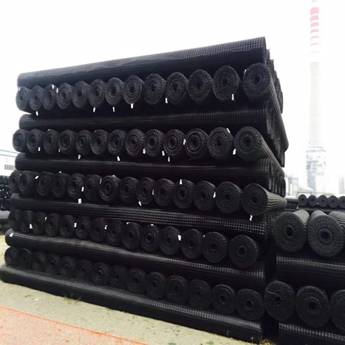 欢迎光临:海西单向经编玻纤土工格栅GDB80供应商