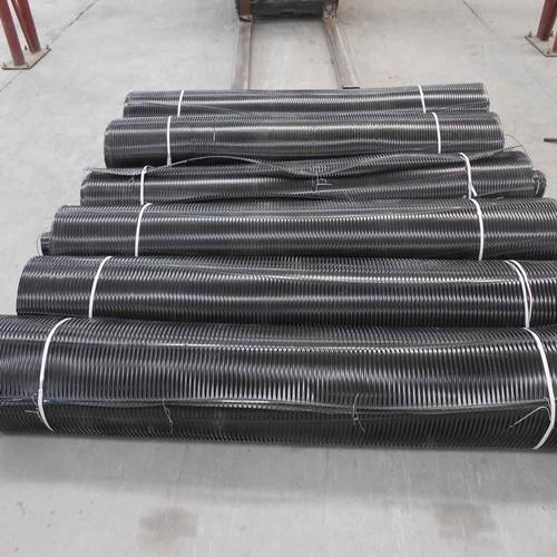 新闻:海南无碱玻璃纤维土工格栅生产单位