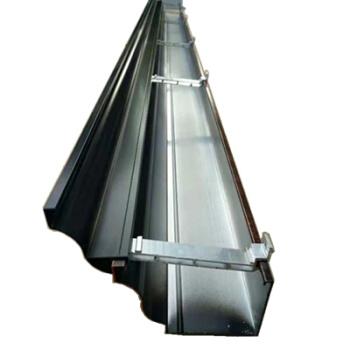 阿坝阳光房铝合金接水槽价格信息值得信赖