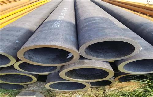 蚌埠哪有20#45#碳鋼無縫鋼管40cr無縫鋼管16mn合金無縫鋼管