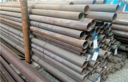 蚌埠20G高壓鍋爐管可按客戶需求生產