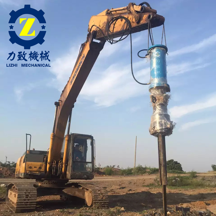 北京金矿开采设备取代效果怎么样