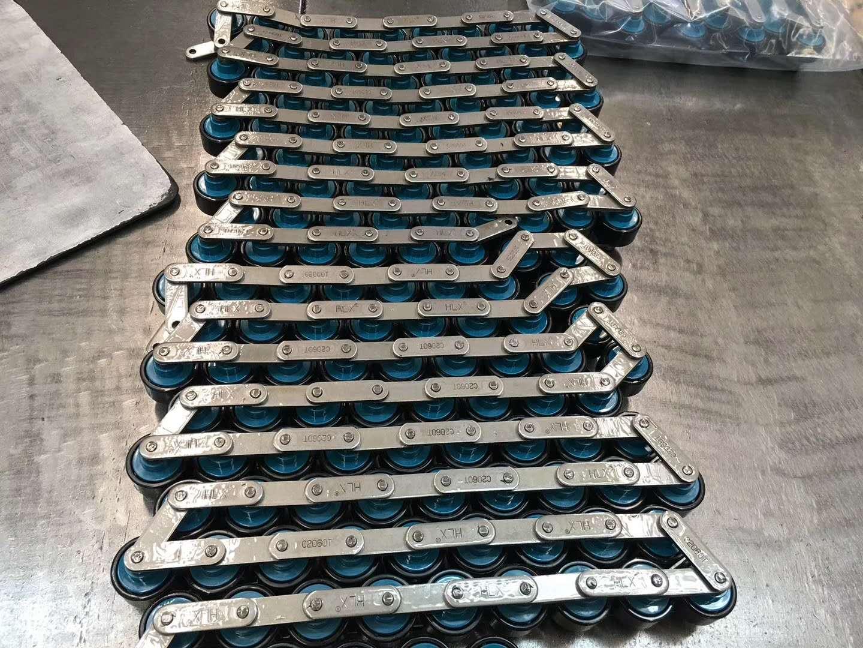 亳州市12B-3链条价格12B链条节距12B-3链条尺寸