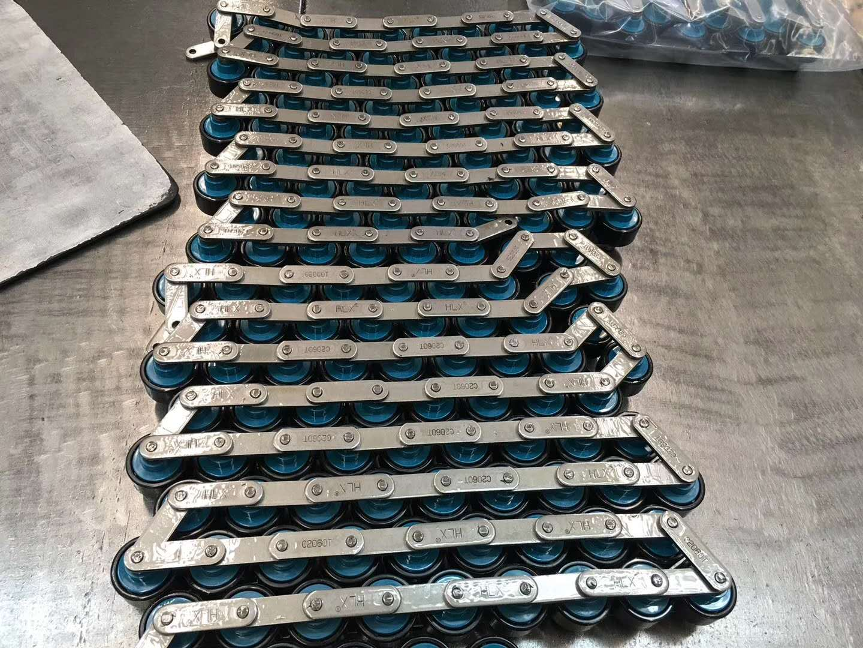天水市10A-3链条10A生产厂家10A链条