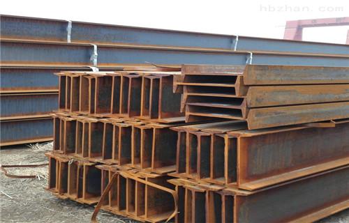 长沙精品镀锌槽钢生产销售基地