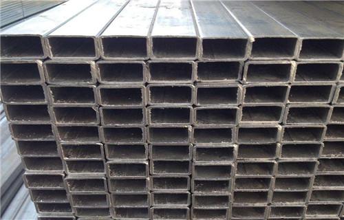 同城:临沂方管打孔加工价格-尺寸不限