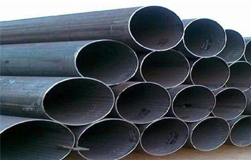 新闻:北京168*4焊管提货价格提货位置