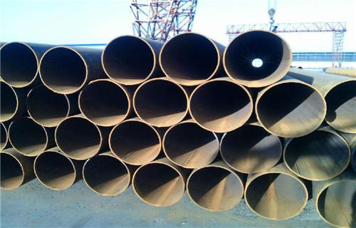新闻:北京89*3焊接钢管一支起售提货位置