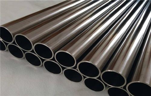 新闻:北京168*4焊管提货价格
