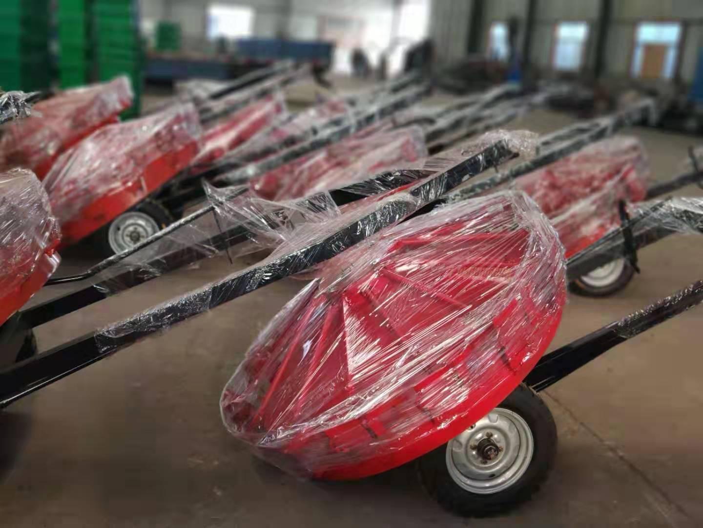 内江风火轮扫路机风火轮扫路机出售价格