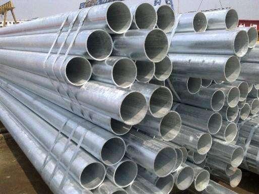天津衬塑钢管厦门钢塑复合管