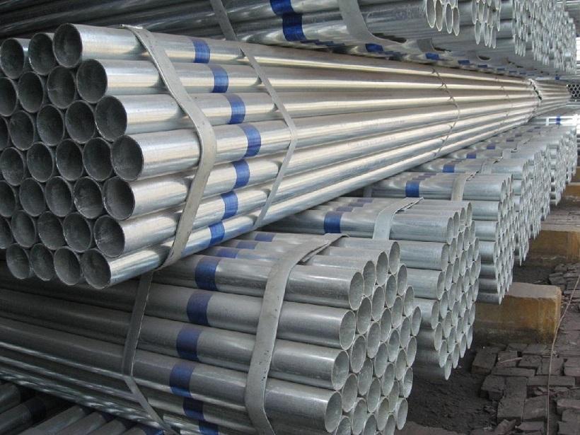 衬塑复合管厦门钢塑复合管