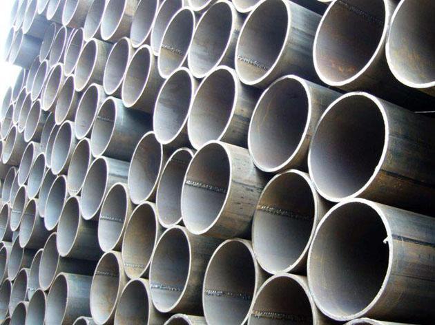 蚌埠厚壁焊管一級代理