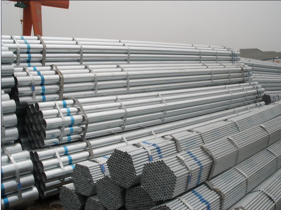 蚌埠厚壁直縫焊管一級代理
