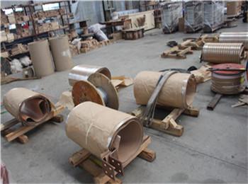 秀屿变压器生产厂家