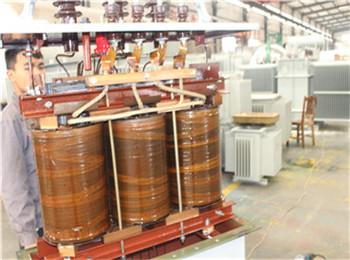 马鞍山s11变压器供应商