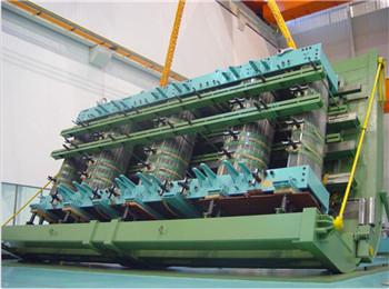 东营s11变压器供应商