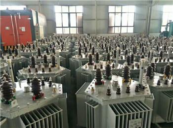 湖南干式变压器厂家直销