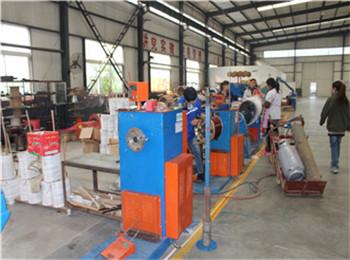 古田干式变压器生产厂家