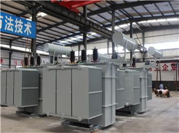 湖南变压器保证质量-华盈变压器质保五年