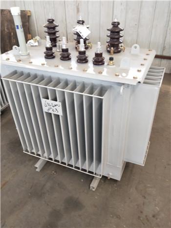 屏南干式变压器供应厂家-屏南华盈变压器供电部门推荐