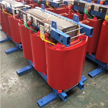 枞阳油浸式变压器制造厂-枞阳华盈变压器供电部门推荐