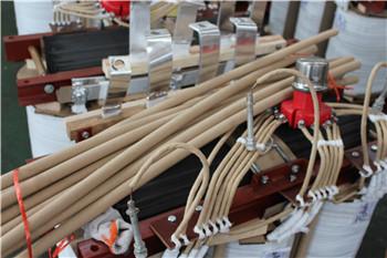 西藏S13油浸式变压器供应商-西藏华盈变压器厂欢迎您