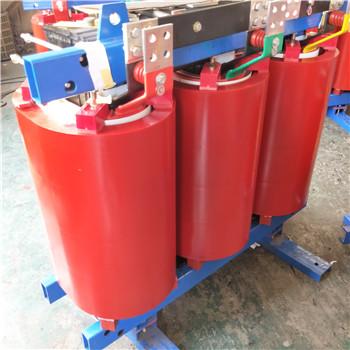 蕉城非晶合金油浸式变压器厂-蕉城华盈变压器制造有限公司