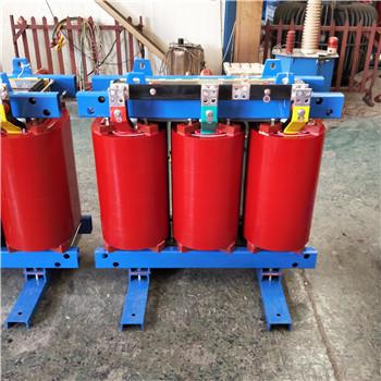 罗庄S13油浸式变压器供应商-罗庄变压器生产企业