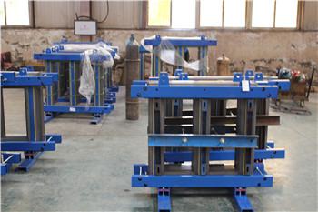 桐城SCBH15非晶合金干式变压器厂家-桐城华盈变压器供电部门推荐