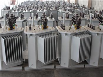 湖南变压器生产厂家/厂家直销价格