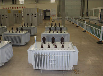 湖南变压器厂-供电部门推荐