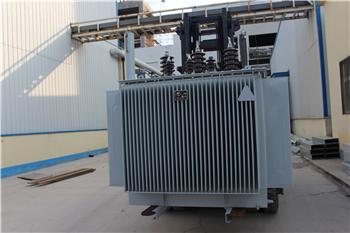 湖南干式变压器厂家-生产定制厂家