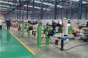 福鼎变压器生产企业-福鼎变压器制造厂家