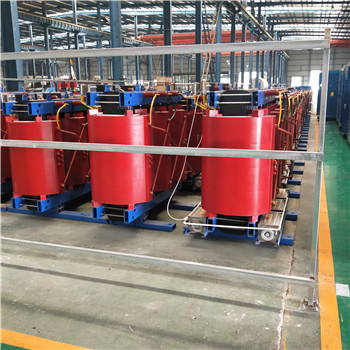 垦利非晶合金变压器生产厂家-欢迎您-垦利变压器厂家