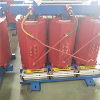 周宁油浸式变压器制造厂家-周宁中能变压器厂家