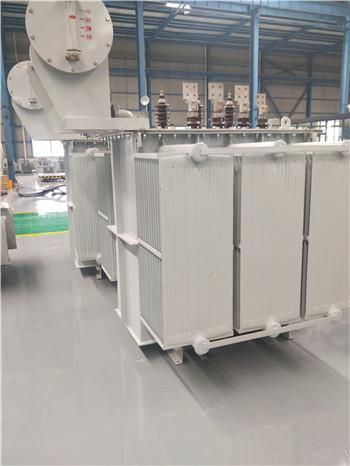 城厢变压器制造有限公司-城厢变压器厂家