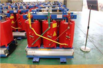黑龙江油浸式变压器厂欢迎您-黑龙江中能变压器厂家