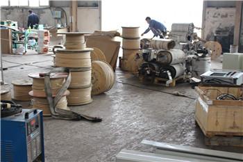 垦利变压器厂家-垦利干式变压器厂欢迎您