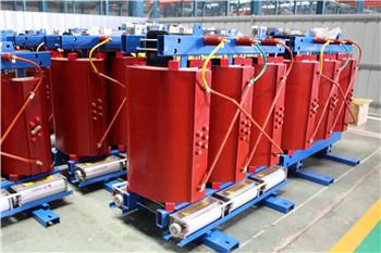 三河变压器厂家-三河干式变压器厂欢迎您