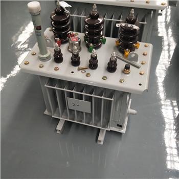 三河非晶合金变压器厂-三河变压器供应厂家