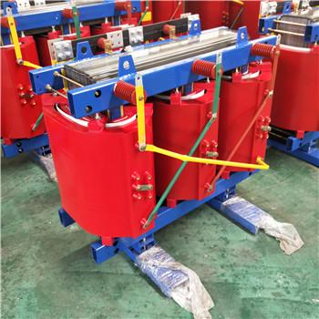潜山SH15非晶合金变压器厂-潜山变压器厂家欢迎你