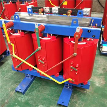 沂水S13油浸式变压器厂-沂水油浸式变压器供应商