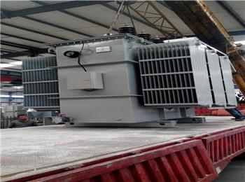 辽宁s11变压器生产厂家-供电部门推荐