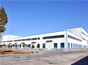 湖南干式变压器制造基地-专业生产厂家