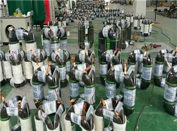 湖南变压器制造商-优质变压器供应商